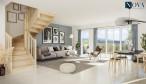 A vendre  Marigny Saint Marcel | Réf 74029448 - Nova solutions immobilieres