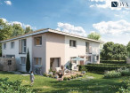 For sale Faverges 74029472 Nova solutions immobilieres