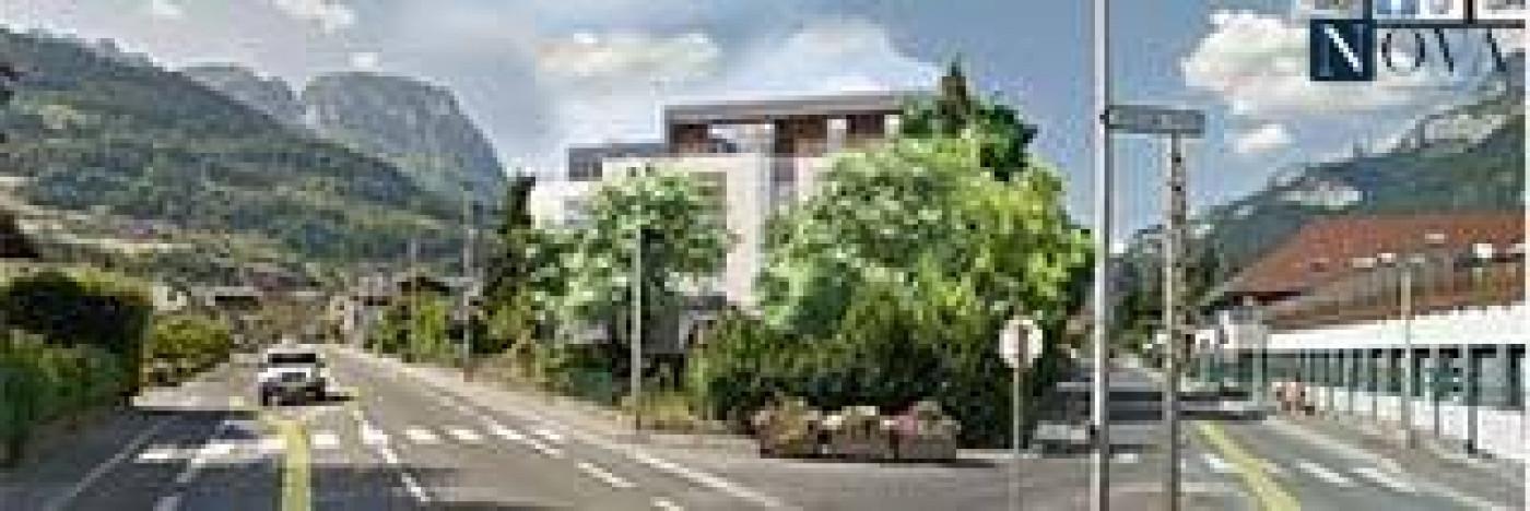A vendre  Sallanches | Réf 74029477 - Nova solutions immobilieres
