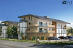 A vendre Sallanches 74029481 Nova solutions immobilieres