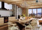For sale Combloux 74029487 Nova solutions immobilieres