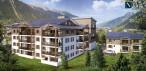 A vendre Chamonix Mont Blanc 74029492 Nova solutions immobilieres