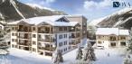 A vendre Chamonix Mont Blanc 74029493 Nova solutions immobilieres