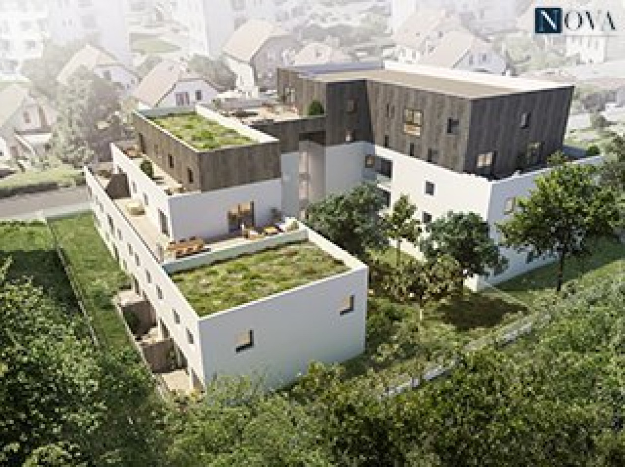 For sale Annemasse 74029497 Nova solutions immobilieres