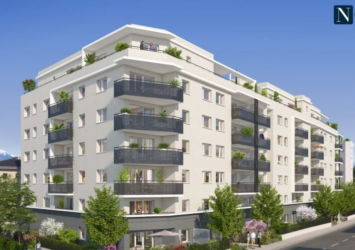 For sale Annemasse 74029498 Nova solutions immobilieres