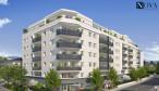 A vendre Annemasse 74029498 Nova solutions immobilieres
