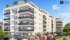 A vendre Annemasse 74029499 Nova solutions immobilieres