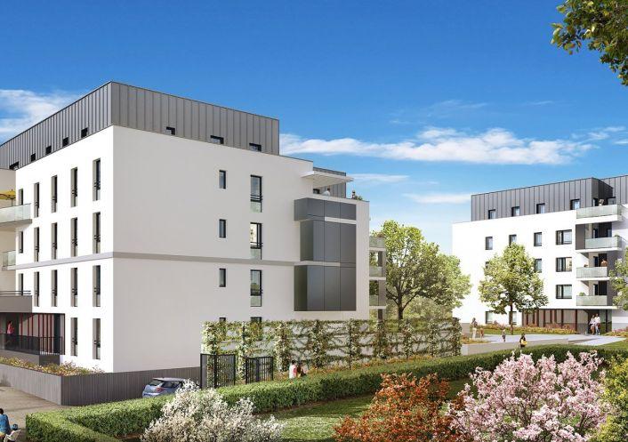 For sale Saint Julien En Genevois 74029506 Nova solutions immobilieres