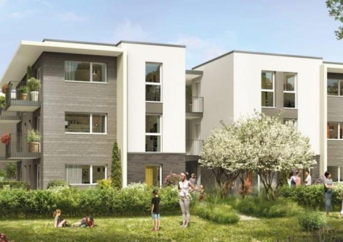 For sale Anthy Sur Leman 74029508 Nova solutions immobilieres