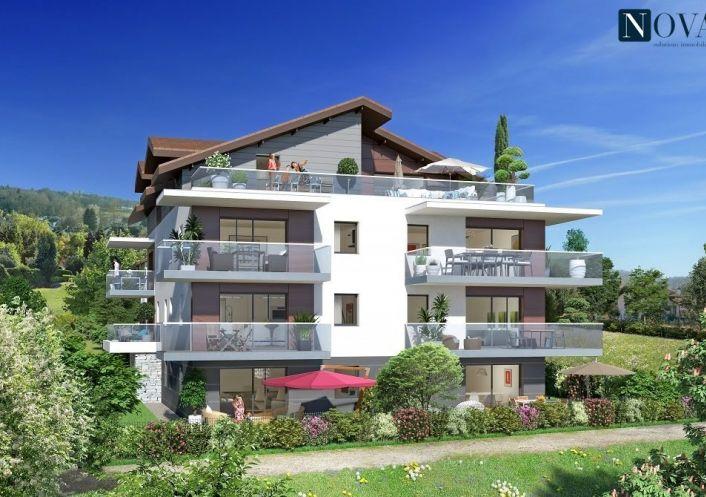 For sale Publier 74029515 Nova solutions immobilieres