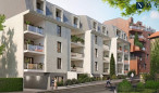 A vendre Aix Les Bains 74029519 Nova solutions immobilieres