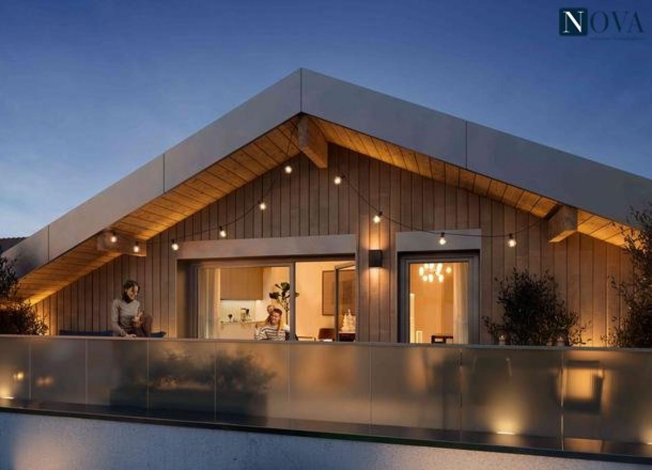 A vendre Reignier 74029541 Nova solutions immobilieres