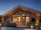 A vendre Reignier 74029542 Nova solutions immobilieres