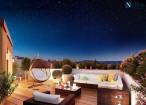 A vendre Collonges Sous Saleve 74029544 Nova solutions immobilieres