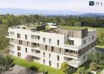 A vendre Collonges Sous Saleve 74029545 Nova solutions immobilieres