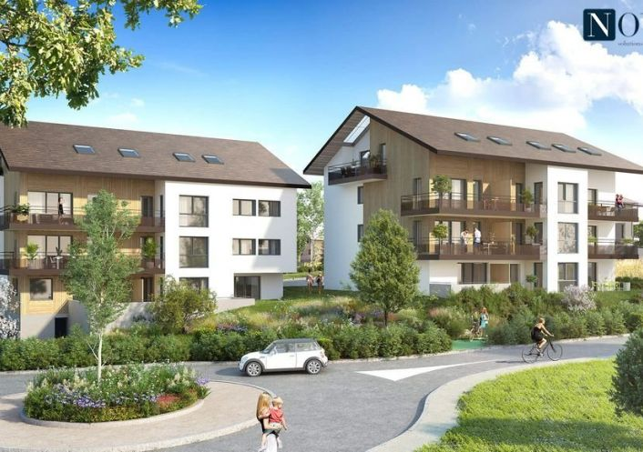 For sale Vulbens 74029551 Nova solutions immobilieres