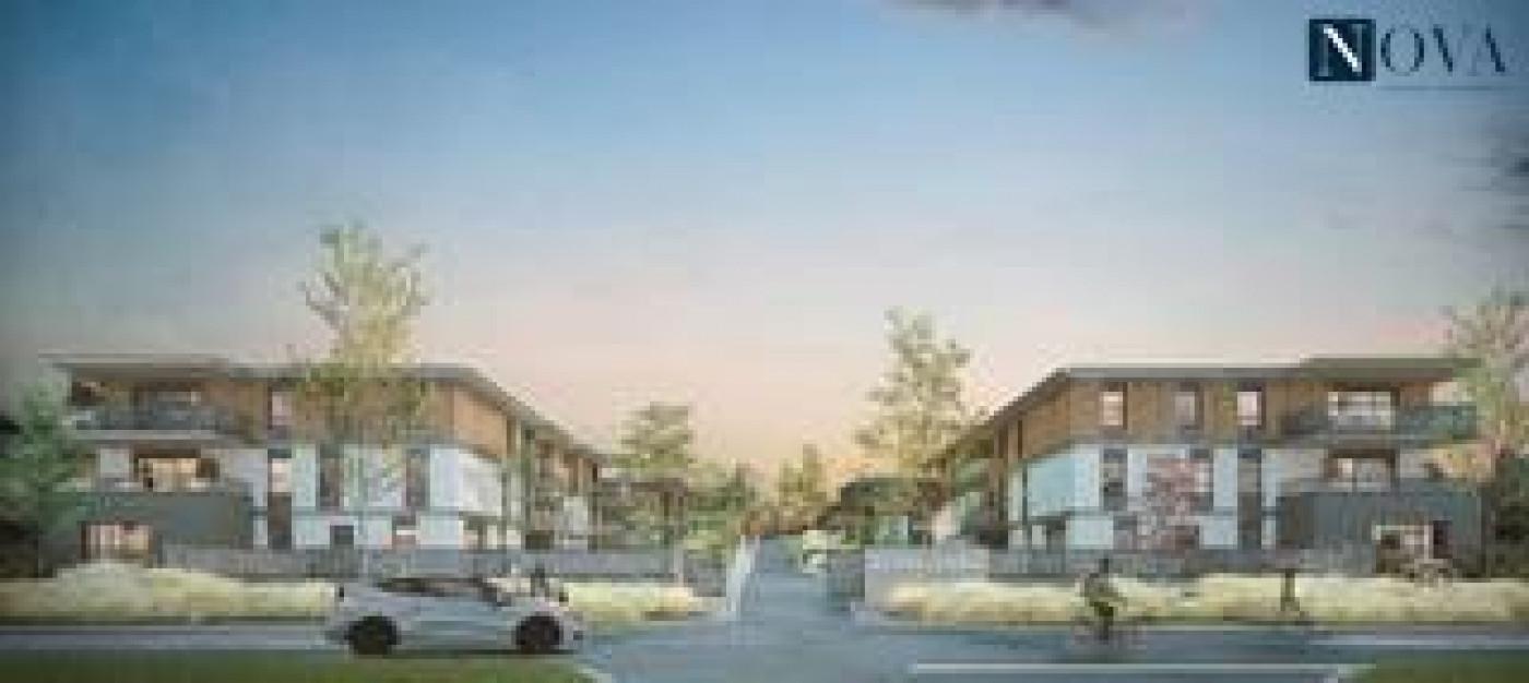 A vendre Anthy Sur Leman 74029552 Nova solutions immobilieres