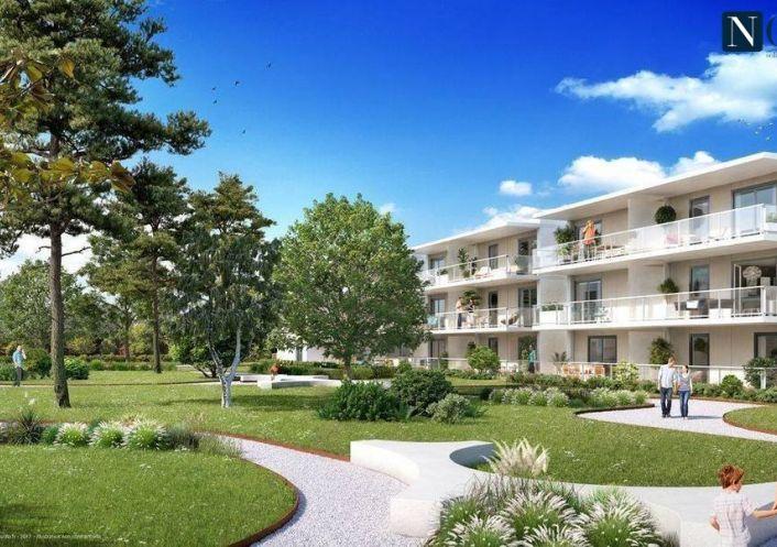 For sale Thonon Les Bains 74029555 Nova solutions immobilieres
