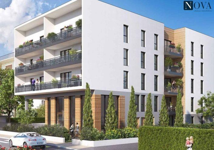 For sale Thonon Les Bains 74029557 Nova solutions immobilieres