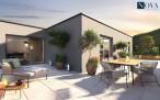 A vendre  Albertville | Réf 74029560 - Nova solutions immobilieres