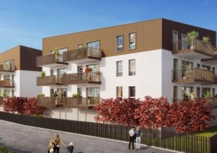 A vendre Aix Les Bains 74029573 Nova solutions immobilieres