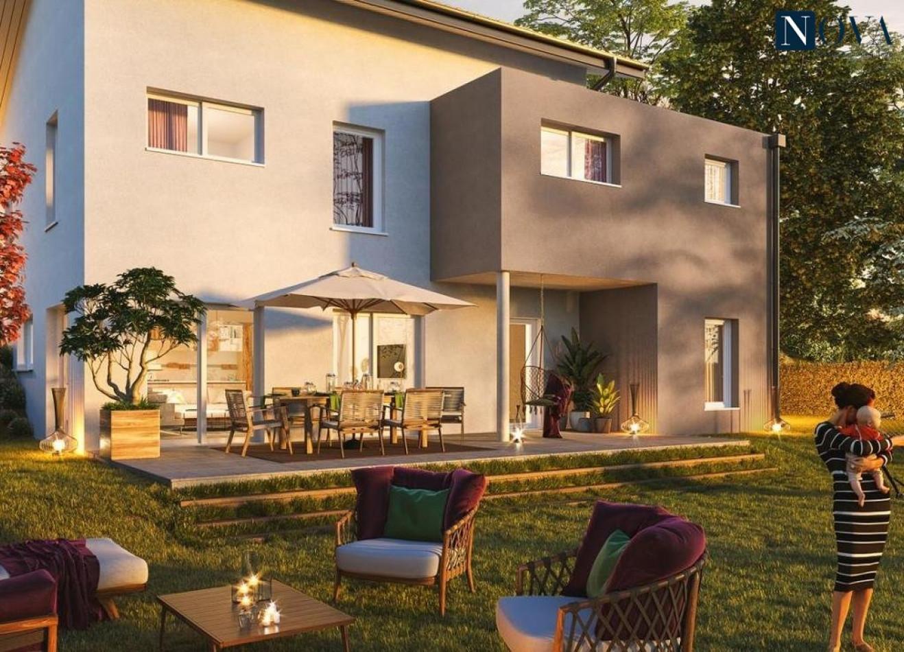 A vendre Cruseilles 74029583 Nova solutions immobilieres