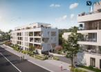 For sale  Annemasse | Réf 74029592 - Nova solutions immobilieres