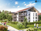 A vendre Metz Tessy 74029603 Nova solutions immobilieres