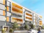 A vendre Annemasse 7402960 Nova solution immobiliere