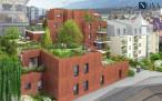 A vendre  Aix Les Bains | Réf 74029610 - Nova solutions immobilieres