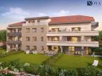 A vendre  Etaux | Réf 74029611 - Nova solutions immobilieres