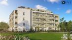 A vendre  Collonges Sous Saleve | Réf 74029612 - Nova solutions immobilieres