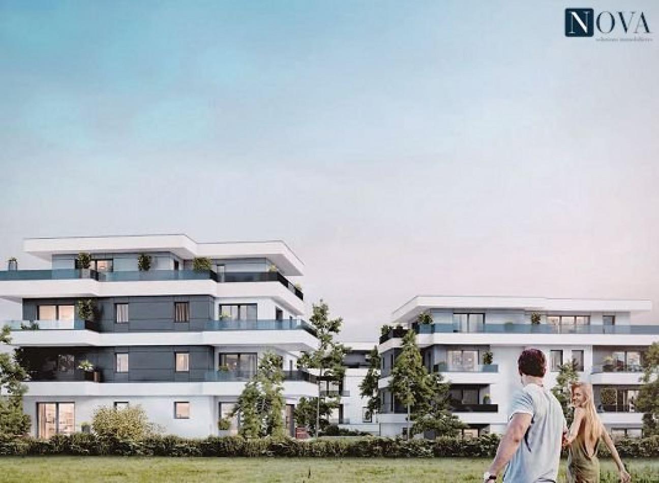 A vendre  Gaillard | Réf 74029621 - Nova solutions immobilieres