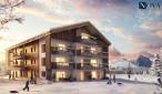 A vendre  Samoens | Réf 74029623 - Nova solutions immobilieres