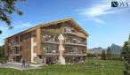 A vendre  Samoens | Réf 74029624 - Nova solutions immobilieres