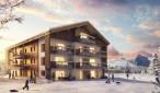 A vendre  Samoens | Réf 74029625 - Nova solutions immobilieres
