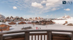 A vendre  Avoriaz | Réf 74029627 - Nova solutions immobilieres