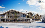 A vendre  Les Gets | Réf 74029632 - Nova solutions immobilieres