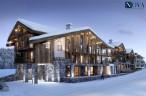 A vendre  Les Gets | Réf 74029634 - Nova solutions immobilieres