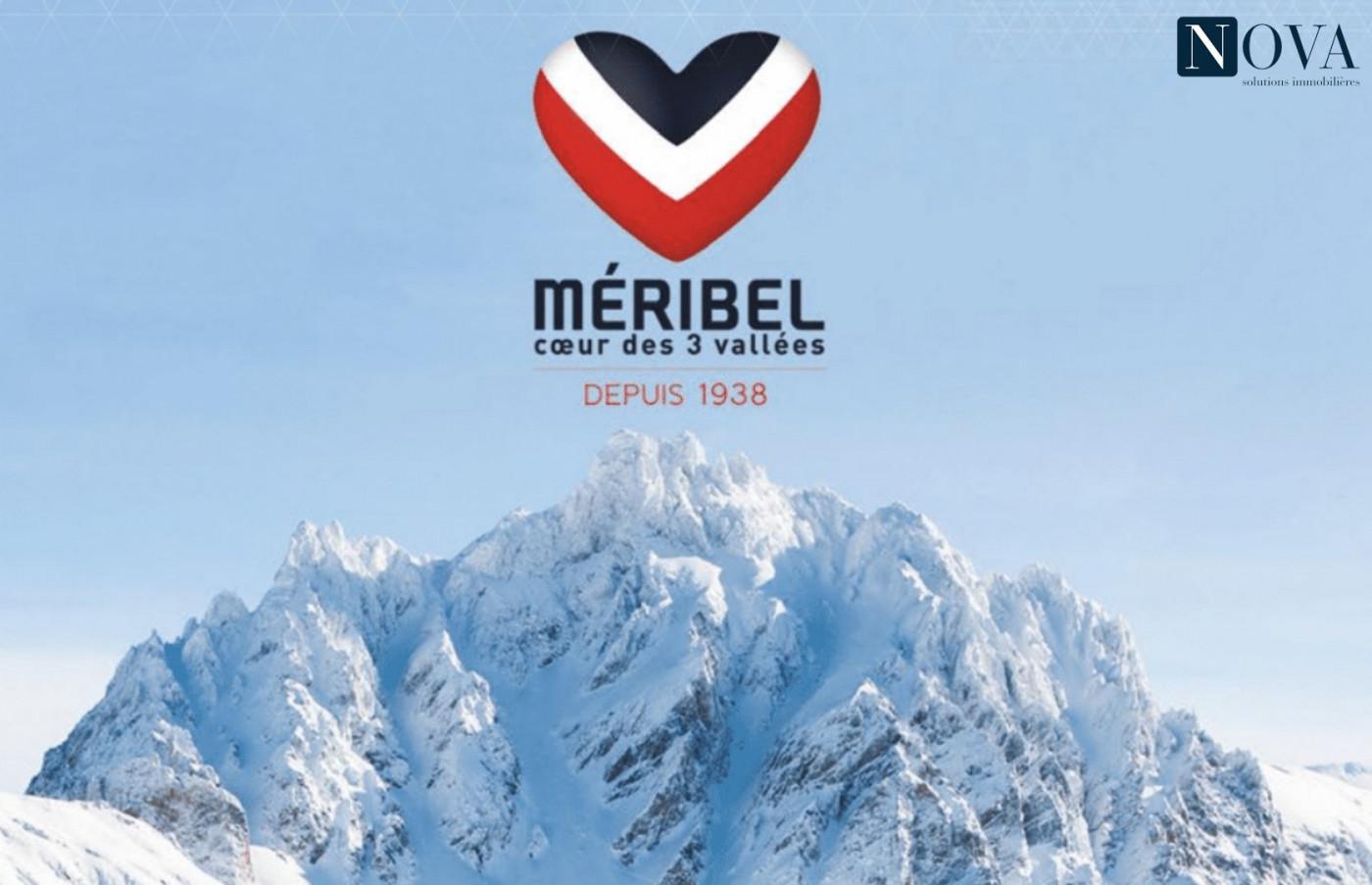 A vendre  Meribel Les Allues | Réf 74029636 - Nova solutions immobilieres