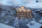 A vendre  Meribel Les Allues | Réf 74029637 - Nova solutions immobilieres