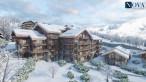 A vendre  Meribel Les Allues | Réf 74029640 - Nova solutions immobilieres