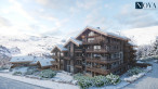 For sale  Meribel Les Allues | Réf 74029642 - Nova solutions immobilieres