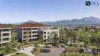A vendre  La Roche Sur Foron | Réf 74029646 - Nova solutions immobilieres