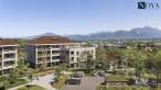 A vendre  La Roche Sur Foron   Réf 74029647 - Nova solutions immobilieres