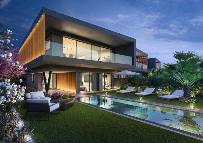 For sale Maison en vefa Annecy Le Vieux | Réf 74029650 - Nova solutions immobilieres