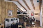 A vendre  La Plagne | Réf 74029653 - Nova solutions immobilieres
