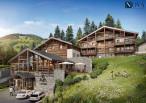 A vendre  Megeve | Réf 74029655 - Nova solutions immobilieres