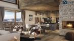 A vendre  Megeve   Réf 74029657 - Nova solutions immobilieres
