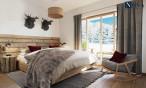 A vendre  Combloux | Réf 74029662 - Nova solutions immobilieres